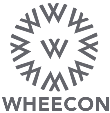 Wheecon the innovators